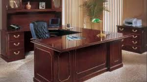 U Shaped Executive Desk U Shaped Executive Desk With Regard To Comfy Aghatehrani