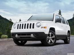 jeep renegade charcoal jeep patriot premier chrysler dodge jeep ram