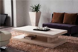 modern white coffee table set marylouise parker org