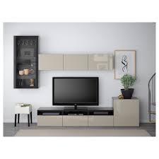 ikea besta awesome collection of ikea besta tv design home decoration gallery