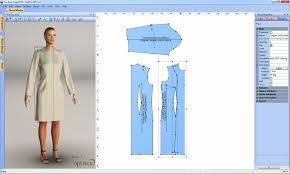 3d Fashion Design Software Optitex Fashion Design Software Free Download Reserved By Eddie