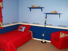 Toddler Boy Bedroom Paint Ideas Fresh Bedrooms Decor Ideas - Kids bedroom designs boys