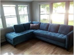 White Bedroom Furniture Set For Adults Bedroom White Furniture Sets Cool Beds Bunk For Girls With Slide