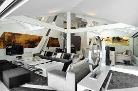 future home interior design b n house by a cero