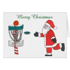 disc golf cards disc golf greeting cards disc golf greetings