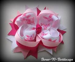 boutique bows boutique bow tutorial featuring kara lulus baby the
