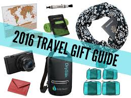 best gifts of 2016 amanda u0027s 2016 holiday gift guide for travelers and travel lovers