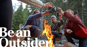 ll bean black friday l l bean the outside is inside everything we make