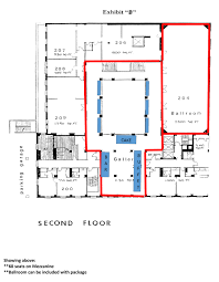 Hotel Lobby Floor Plans Corporate The Cactus Hotelthe Cactus Hotel
