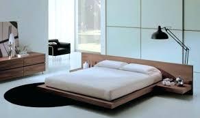 lit de chambre chambre a coucher avec lit rond 100 images un lit rond avec