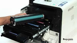 canon color imageclass mf8080cw color laser multifunction printer