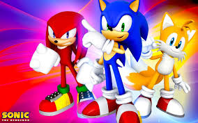 sonic the hedgehog wallpapers backgrounds wallpaper abyss sonic the hedgehog wallpaper background