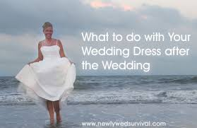 after the wedding after the wedding archives newlywed survival