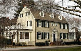 dutch colonial architecture dutch colonial homes dutch colonial revival architecture interior