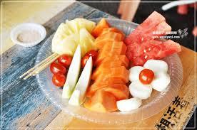 robinet 騅ier cuisine changer un 騅ier de cuisine 100 images 台北東區法式小酒館一小