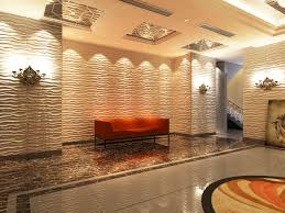 3d wall 3d wall panel decorative 3d wall panels 3d interior wall panelling