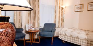 maritim apartments u2013 apartments in stavanger city centre thon hotels
