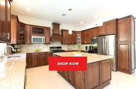 kitchen cabinets online wholesale buy kitchen cabinets online direct buy kitchen cabinets wholesale