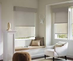 window covering trends 2017 decorview announces 2017 window treatment design trends