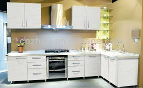 Cheap Pantry Cabinets For Kitchen Pantry Cabinet Modern Pantry Cabinet With Kitchen Evolution With