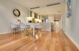 spotted gum flooring perth lifewood floors