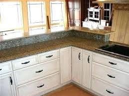 brushed bronze cabinet hardware white cabinets with bronze hardware black cabinet knobs and pull