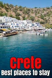 best places to stay in crete in 2018 areas cool resorts and