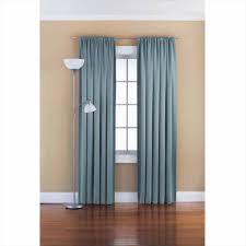 Grommet Kitchen Curtains Kitchen Curtains At Kmart Adeal Info