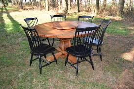 Dining Room Furniture Buffalo Ny Room Design Decor Simple Under - Dining room furniture buffalo ny