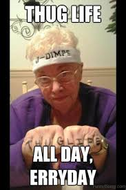 All Day Meme - 97 amazing collection of life memes