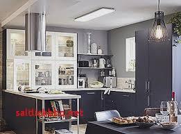 eclairage pour cuisine eclairage sous meuble cuisine avec interrupteur pour idees de deco