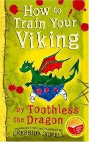 train viking train dragon wiki fandom