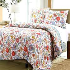 Comforter Sets Queen With Matching Curtains Floral Bedding Sets Ikea Floral Bedding Sets With Matching