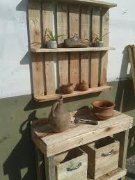armarios mueble rustico armarios habitacion baratos muebles en