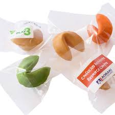 Where Can I Buy Fortune Cookies In Bulk Our Fortune Cookies