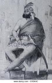 sikh empire stock photos u0026 sikh empire stock images alamy