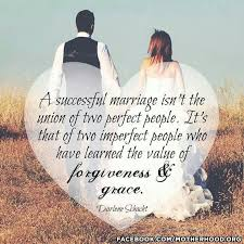 wedding quotes parents silver wedding anniversary quotes for my picture ideas