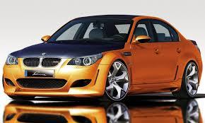 bmw m5 cars bmw m5 tuning photo bmw bmw m5 bmw and cars