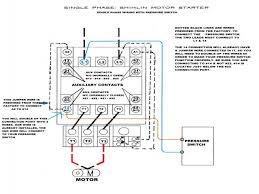 well wiring diagram diagram wiring diagrams for diy car repairs