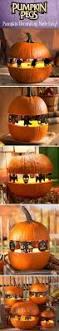 215 best halloween crafts u0026 ideas images on pinterest halloween