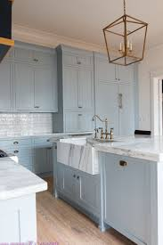 white antique kitchen cabinets white antiqued kitchen cabinets home design ideas