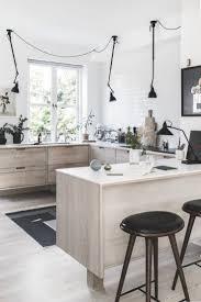 Swedish Kitchen Design by Best 20 Scandinavian Kitchen Ideas On Pinterest Scandinavian