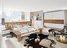 Schlafzimmer Rauch Rauch Select Schlafzimmer Komplettangebot