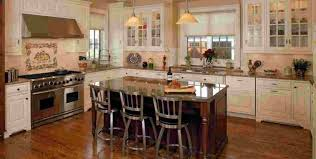 raised kitchen island kitchen kitchen island with sink and raised bars awesome bar