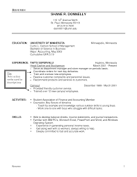 Dietary Aide Resume Samples by Sample Resume For Dietary Aide Sample Resume For Dietary Aide6