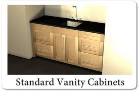 Salvage Bathroom Vanity by Vanity And Bathroom Cabinets