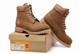 sale boots usa timberland outlet boots timberland 6 inch boots light camel