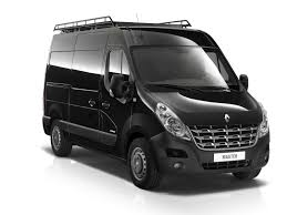 renault master bus renault master brief about model