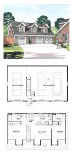 detached garage with apartment plans office design garage plan with office space detached garage