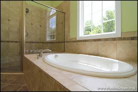 17 favorite master bath tub surrounds 2014 bath design ideas